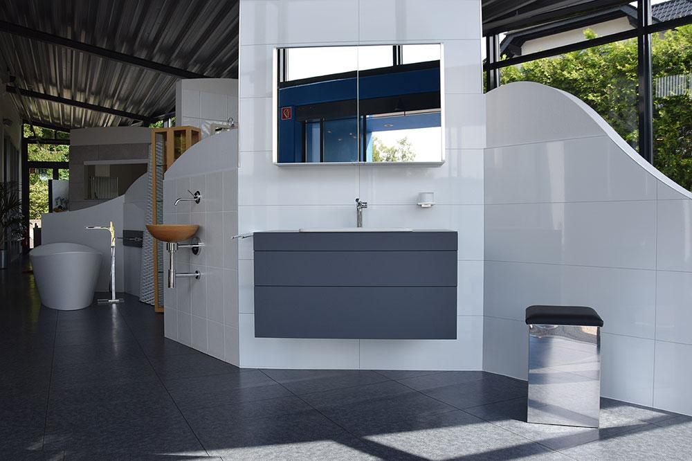 Traumbad von Christoffel, Badezimmer, Bad, Sanierung – Christoffel GmbH
