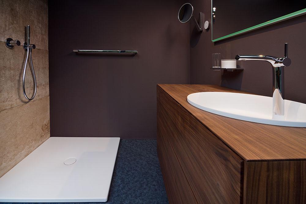 barrierefreie badezimmer und b der christoffel gmbh. Black Bedroom Furniture Sets. Home Design Ideas